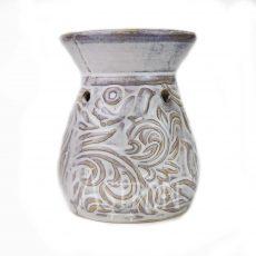 Aromalampa -benátsky styl